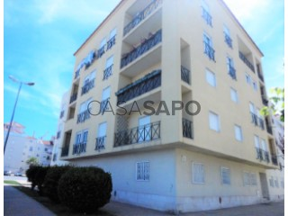 See Apartment 1 Bedroom, Quinta do Conde in Sesimbra