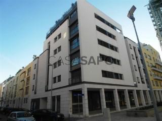 Ver Apartamento T1 Com garagem, Parque das Nações, Lisboa, Parque das Nações em Lisboa