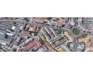 Voir Appartement 4 Pièces, Bairro do Liceu, São Sebastião, Setúbal, São Sebastião à Setúbal