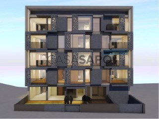 See Apartment 2 Bedrooms, Modelo , Rio Tinto, Gondomar, Porto, Rio Tinto in Gondomar