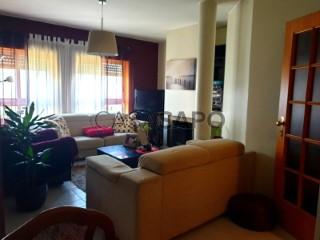 Ver Apartamento 3 habitaciones, Soutelo, Rio Tinto, Gondomar, Porto, Rio Tinto en Gondomar