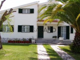 Voir Maison 5 Pièces, Lagoinha, Palmela, Setúbal à Palmela