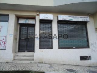 Ver Tienda, Hospital, São Sebastião, Setúbal, São Sebastião en Setúbal
