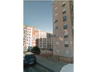 Voir Appartement 3 Pièces+1, Tetra, São Sebastião, Setúbal, São Sebastião à Setúbal