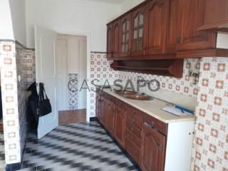 Ver Apartamento 3 habitaciones, Camarinha, São Sebastião, Setúbal, São Sebastião en Setúbal