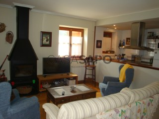 Ver Planta baja - piso 2 habitaciones con garaje, Anciles en Benasque