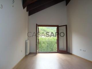 Ver Ático 2 habitaciones con garaje en Campo