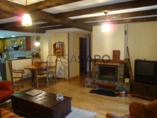 Ver Apartamento 3 habitaciones con garaje en Villanova