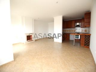 Ver Apartamento 2 habitaciones con garaje, A dos Cunhados e Maceira en Torres Vedras