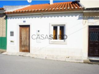 Ver Casa 1 habitación, Vermelha, Cadaval, Lisboa, Vermelha en Cadaval