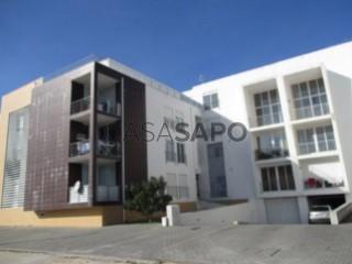 Ver Apartamento T5 com garagem, Aldeia Galega da Merceana e Aldeia Gavinha em Alenquer