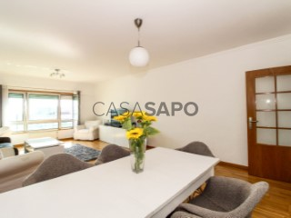 See Apartment 4 Bedrooms with garage, Parque das Nações in Lisboa