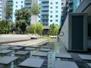 See Apartment 6 Bedrooms With garage, Praça de Espanha (Nossa Senhora de Fátima), Avenidas Novas, Lisboa, Avenidas Novas in Lisboa