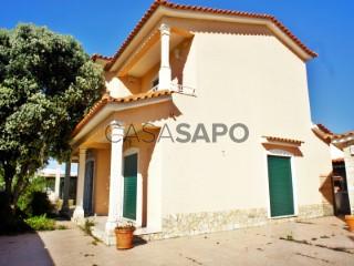 Ver Moradia T4 Com garagem, Silveira, Torres Vedras, Lisboa, Silveira em Torres Vedras