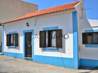 Ver Moradia T2 Com garagem, Casalinhos de Alfaiata , Silveira, Torres Vedras, Lisboa, Silveira em Torres Vedras