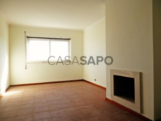 See Apartment 2 Bedrooms With garage, Capelas (Lourinhã), Lourinhã e Atalaia, Lisboa, Lourinhã e Atalaia in Lourinhã