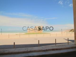 Ver Apartamento T6 vista mar, Silveira em Torres Vedras