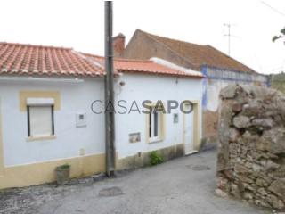 Ver Casa 1 habitación, Carvoeira, Carvoeira e Carmões, Torres Vedras, Lisboa, Carvoeira e Carmões en Torres Vedras