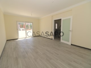 Ver Moradia T4 Com garagem, Casalinhos de Alfaiata , Silveira, Torres Vedras, Lisboa, Silveira em Torres Vedras