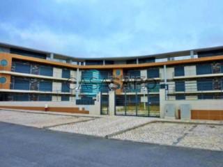 Ver Apartamento 4 habitaciones con garaje, Ericeira en Mafra