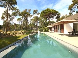 Ver Casa 5 habitaciones, Triplex Con garaje, Colares, Sintra, Lisboa, Colares en Sintra