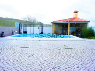 Ver Moradia T5 Com garagem, Ventosa, Torres Vedras, Lisboa, Ventosa em Torres Vedras