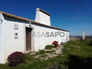 Voir Corps de ferme de l'Alentejo , Grândola e Santa Margarida da Serra à Grândola