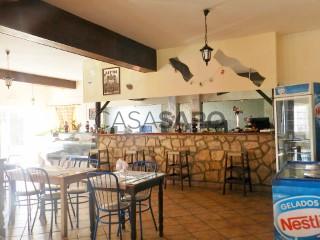 Ver Restaurante Con piscina, Albufeira e Olhos de Água, Faro, Albufeira e Olhos de Água en Albufeira