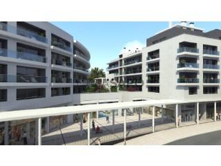 Ver Apartamento 3 habitaciones con garaje, Almada, Cova da Piedade, Pragal e Cacilhas en Almada