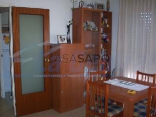 Ver Piso 3 habitaciones en Tortosa