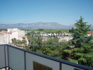 Ver Piso 3 habitaciones en Santa Bàrbara