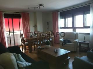 Ver Piso 3 habitaciones con garaje en Tortosa