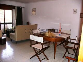 Ver Apartamento 3 habitaciones + 1 hab. auxiliar, Peso da Régua e Godim en Peso da Régua