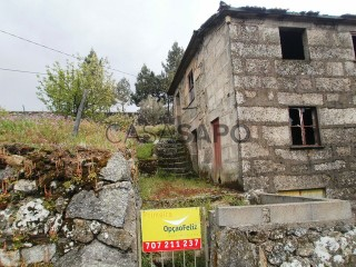 See Country Home , Lalim in Lamego