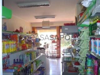 Ver Tienda, Penamaior, Paços de Ferreira, Porto, Penamaior en Paços de Ferreira