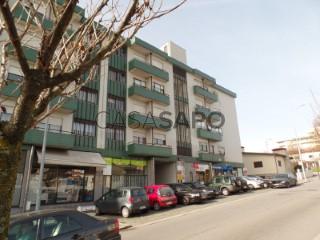 Ver Apartamento T4, Aves em Santo Tirso