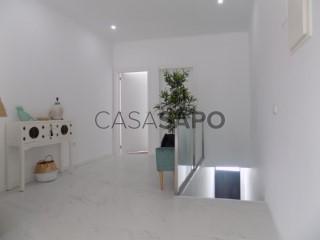 See House 5 Bedrooms +1 Duplex With garage, Coronado (São Romão e São Mamede), Trofa, Porto, Coronado (São Romão e São Mamede) in Trofa