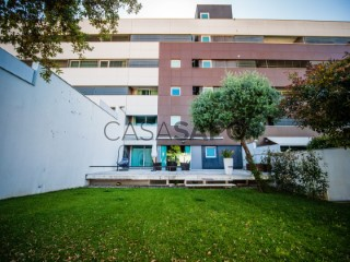 See Apartment 4 Bedrooms, Vila Nova de Famalicão e Calendário in Vila Nova de Famalicão