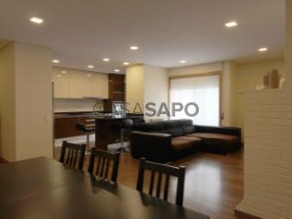 See Apartment 3 Bedrooms, Nogueira e Silva Escura in Maia