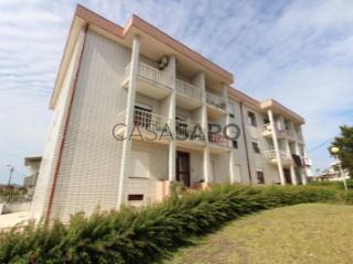 Ver Apartamento 2 habitaciones con garaje, Bougado (São Martinho e Santiago) en Trofa