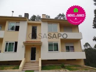 Voir Appartement 4 Pièces, Arnoso (Santa Maria e Santa Eulália) e Sezures à Vila Nova de Famalicão