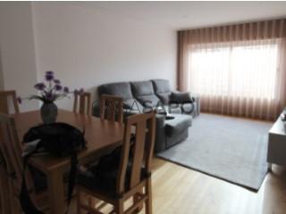 Ver Apartamento 3 habitaciones, Matosinhos e Leça da Palmeira, Porto, Matosinhos e Leça da Palmeira en Matosinhos