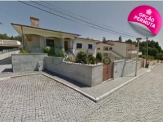 Ver Casa 4 habitaciones + 2 hab. auxiliares, Nogueira e Silva Escura, Maia, Porto, Nogueira e Silva Escura en Maia
