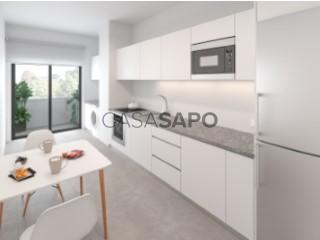 Ver Apartamento T2, Ermesinde, Valongo, Porto, Ermesinde em Valongo