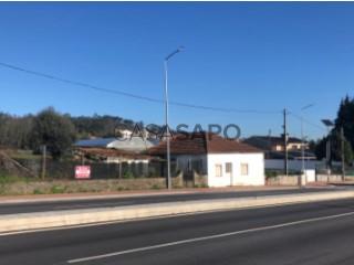 Ver complejo de oficinas, Vila Nova de Famalicão e Calendário, Braga, Vila Nova de Famalicão e Calendário en Vila Nova de Famalicão