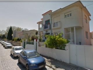 Voir Maison 6 Pièces Triplex, Antas, Bonfim, Porto, Bonfim à Porto