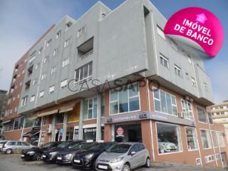 Ver Apartamento T3, Santo Adrião (Vila Nova de Famalicão), Vila Nova de Famalicão e Calendário, Braga, Vila Nova de Famalicão e Calendário em Vila Nova de Famalicão