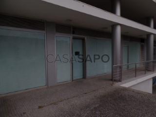 See Shop, Cidade da Maia, Porto, Cidade da Maia in Maia