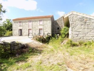 Ver Casa de campo 7 habitaciones, Nogueira e Silva Escura, Maia, Porto, Nogueira e Silva Escura en Maia