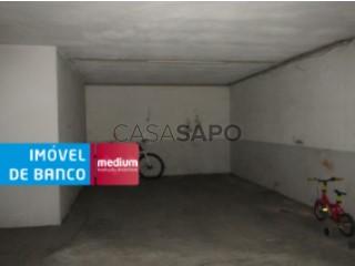 Ver Garagem , Requião em Vila Nova de Famalicão